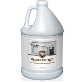 workforce nc foaming oven u0026 grill cleaner 41 gallon